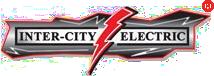 Inter-City Electric